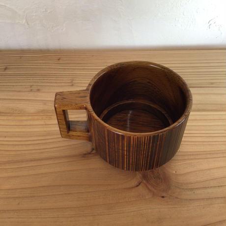 Mug60