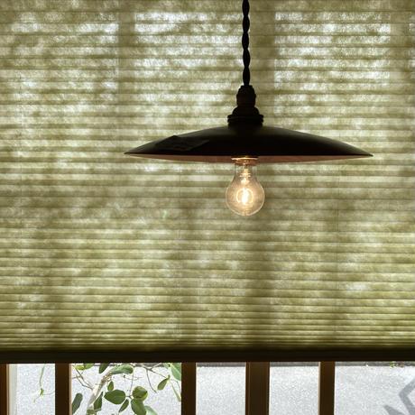 【琉球の木】温もりのあるインテリアにぴったりの木製ランプシェード