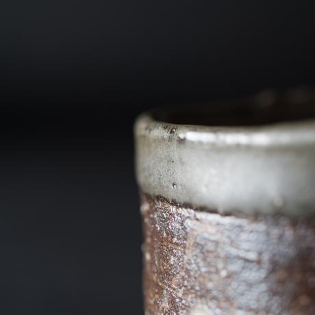 002 内田鋼一 猿楽手 茶碗