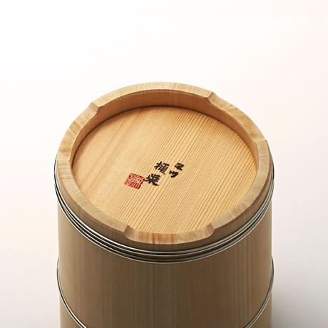 桶栄 ワインクーラー 18