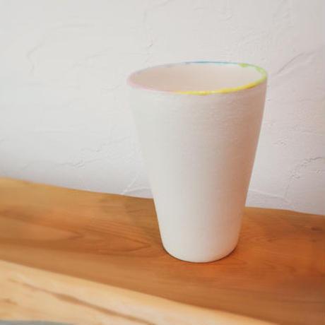 KAZUYO NAKATANI セラミックドリンクカップ