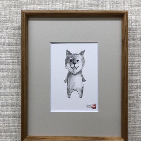 田島享央己 TAKAOKI TAJIMA    DOODLE 57
