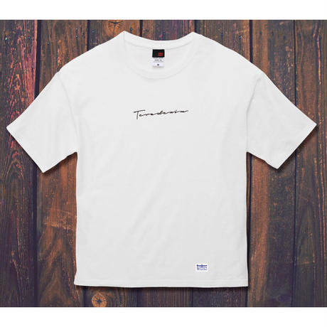 Chill Out Tee
