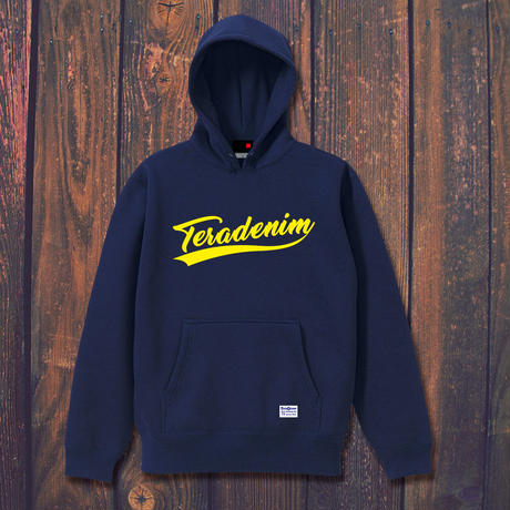 "TERA Parka ""MICHIGAN"""