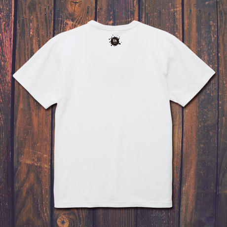 """Search And Destory""Tee"