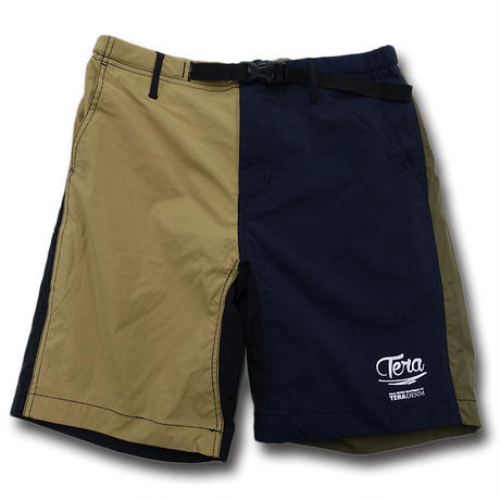 TERA MOVING SHORT PANTS