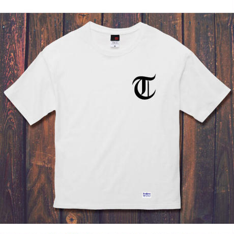 """""""TD""""11th Tee[Limited]"""