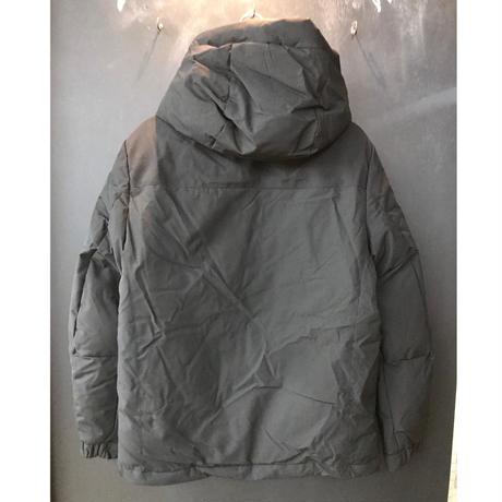 TERA Down Jacket
