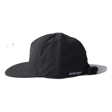 【US正規品】THE NORTH FACE / GORE-TEX MOUNTAIN CAP black