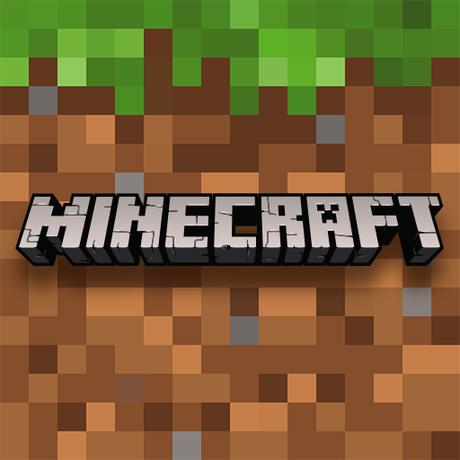 minecraft | STORES