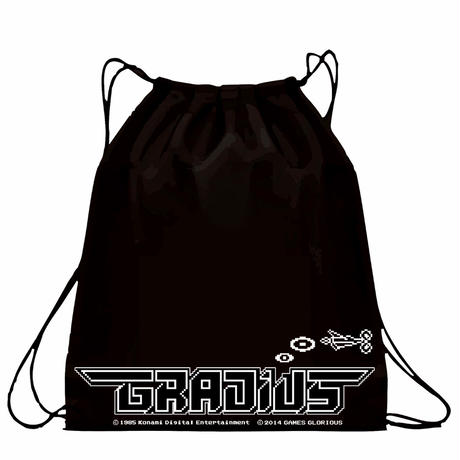 【SOLD OUT】グラディウス 「Game Master 80 〜 GRADIUS〜」