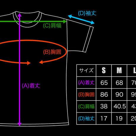 【予約・限定50枚】PENGO アーケードTシャツ