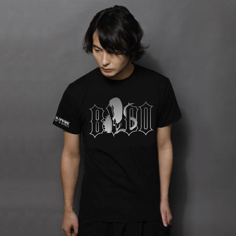 【R-TYPE 】「EMPIRE BYDO」Tee