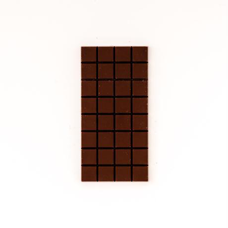 CACAO 88%(カカオ88%チョコレート)