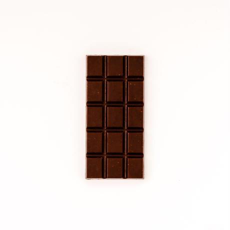 Pisutachio Chocolate(ピスタチオチョコレート)