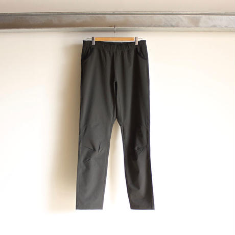 Teton Bros New Scrambling Pant 2.0  Black