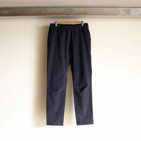Teton Bros New Scrambling Pant 2.0 NAVY