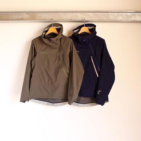 Teton Bros Tsurugi Lite Jacket