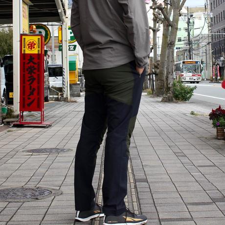 Teton Bros New Hybrid Pant 2.0