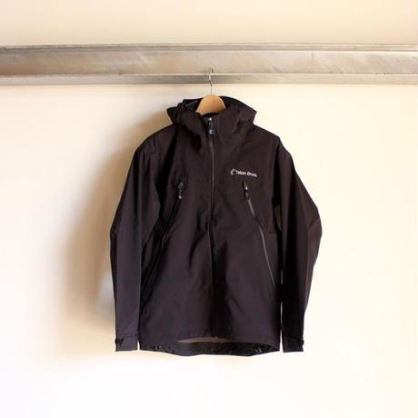 Teton Bros  Yari Jacket