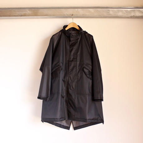 THE NORTH FACE Lightning Coat