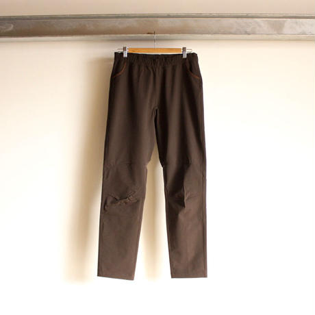 Teton Bros New Scrambling Pant 2.0  Demitasse