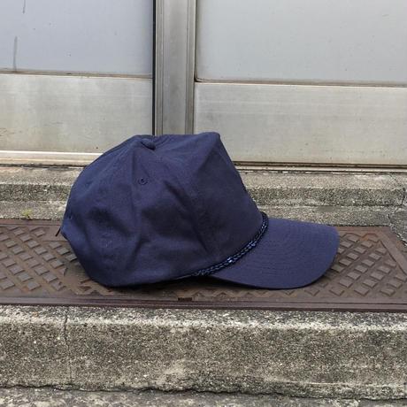 [QP 3∴] TlCHO-BOU-17