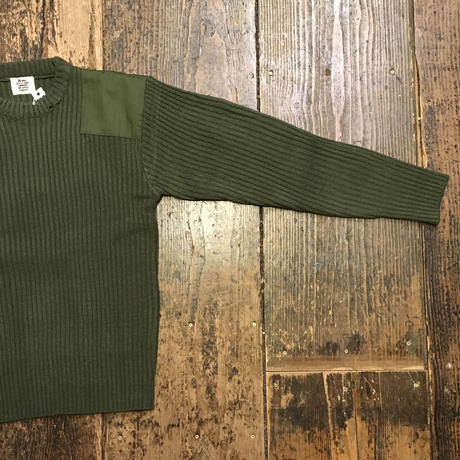 [SELECT] US ARMY KNIT レプリカ