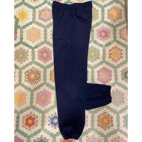 [SELECT] USA  SWEAT PANTS