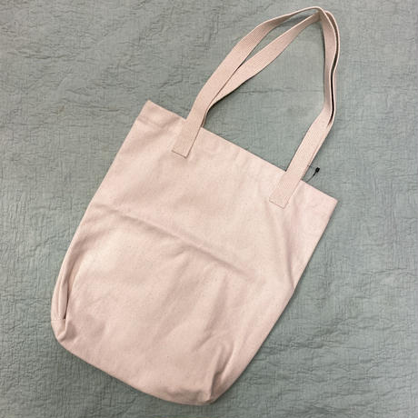 [USED] American Apparel TOTE BAG!