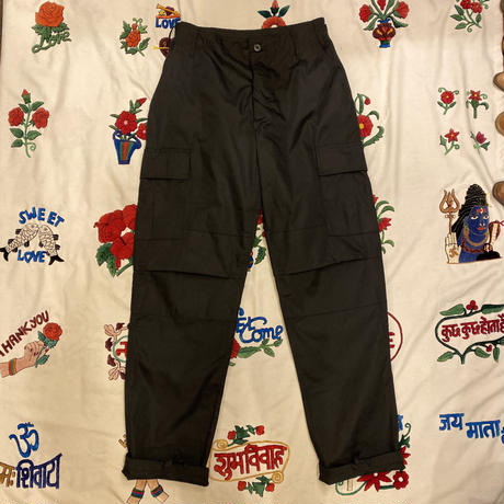 [SELECT] US BDU PANTS (リプロ)