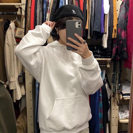 [USED] KANGOL バミューダハンチング♡