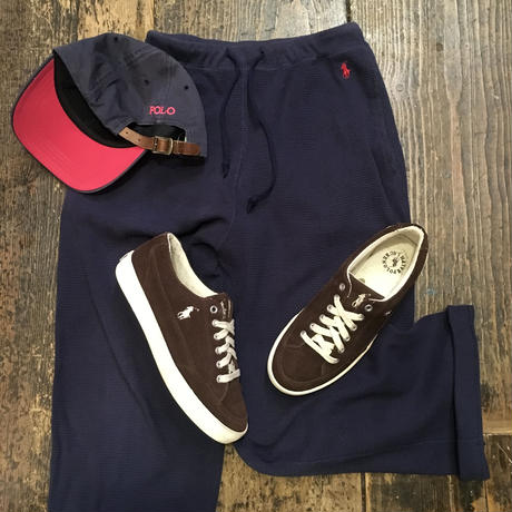 [USED] Ralph Lauren  CAP