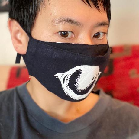 [PERO] リメイク マスク