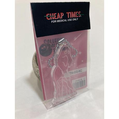 [CHEAP TIME$]  ACRYLIC KEY CHAIN