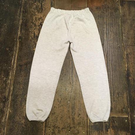 [USED] 90's JERZEES SWEAT PANTS