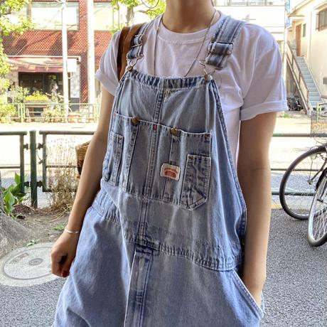 [SELECT] YOUTH-S size♡  USA 無地 Tee