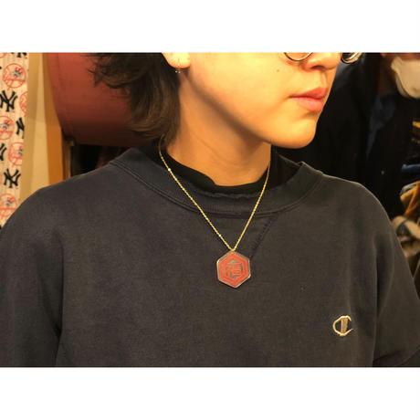 [BENICOTOY] 福ネックレス