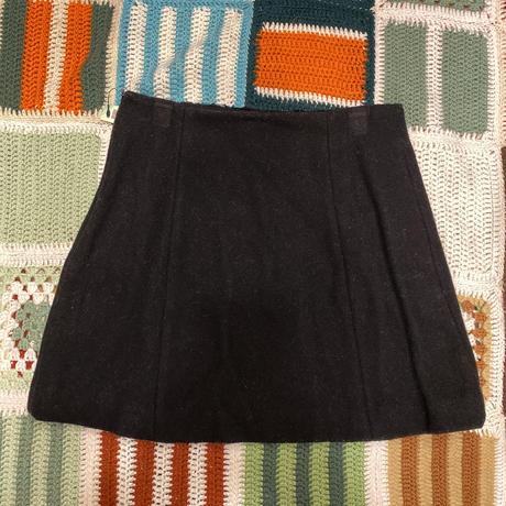 [USED] OPENING CEREMONYタイトスカート♡