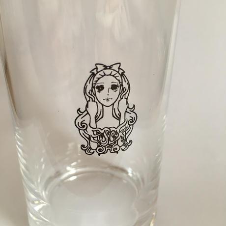 [BENICOTOY] SODA グラス