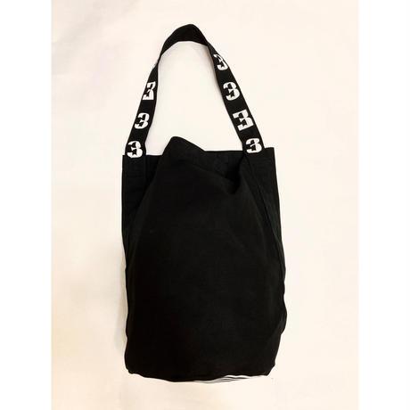 [QP 3∴] 3-ENCHUU-BAG