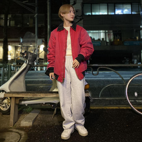[USED] Carhartt ダックJACKET♡