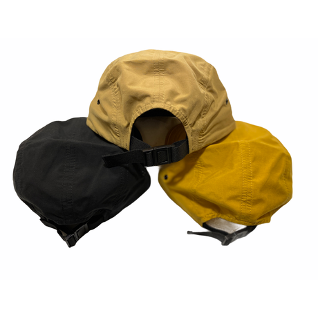 [Naughty] ANCIENT CAMPER CAP