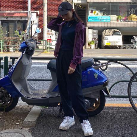 [USED] VINTAGE adidas PARKA♡