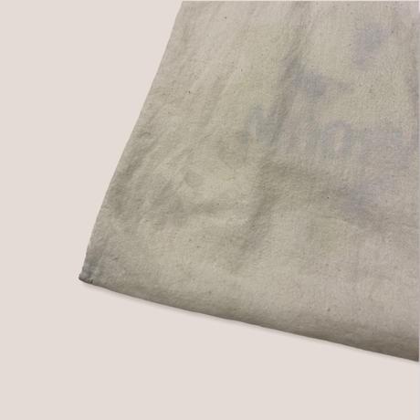 [USED] GOOD💛ECO TOTE BAG