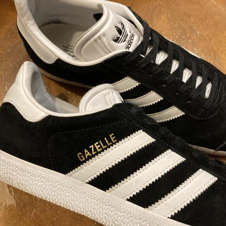 [USED] adidas GAZZELE