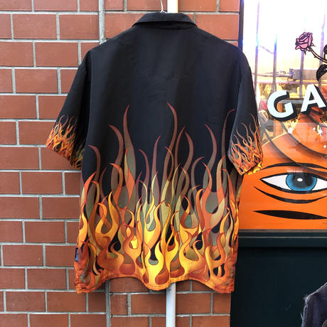[USED] 🔥🔥🔥OPEN SHIRTS🔥🔥🔥