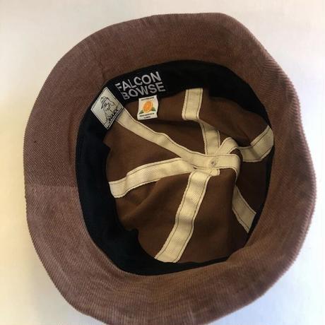 "[JHAKX ] ""Falconbowse x JHAKX"" Hat 2021"