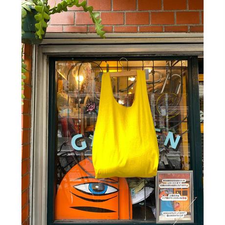 [GARDENworks] シンプソンズ Remake SHOPPING BAG