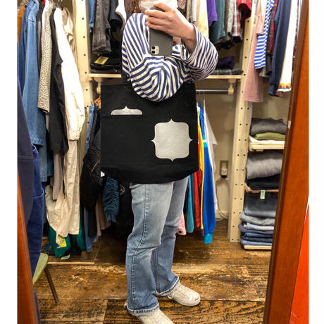 [QP 3∴] TOTE & NOTE